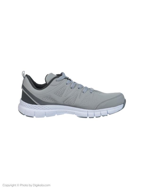 کفش مردانه مل اند موژ مدل M2024-101