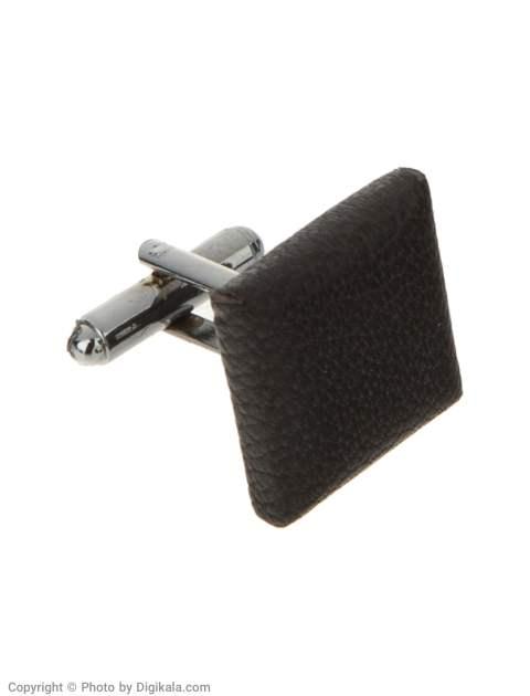 دکمه سر دست مردانه دیو مدل 1573124-98 -  - 5