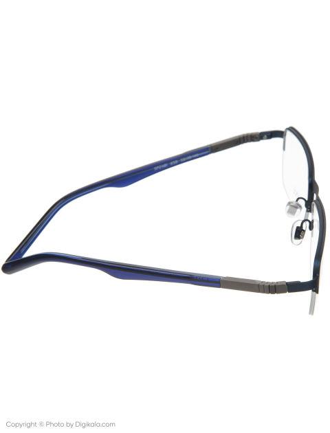 عینک طبی مردانه اسپاین مدل SP2401 -  - 5