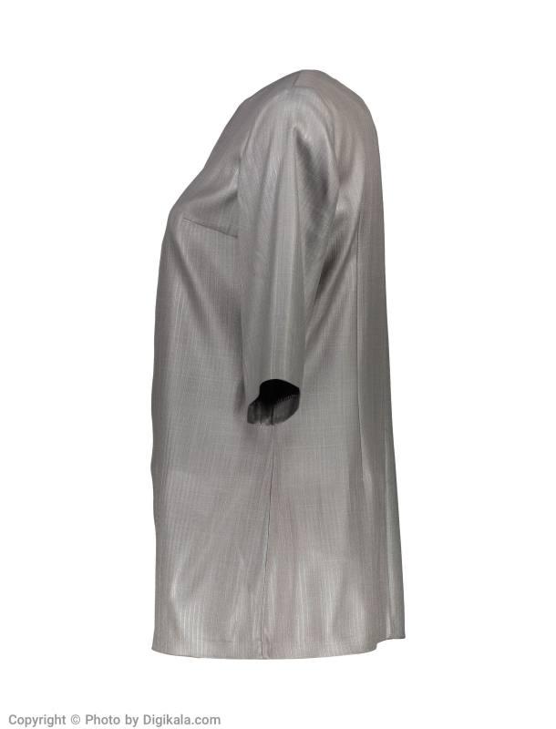 کت زنانه لاکو مدل 1551119-93