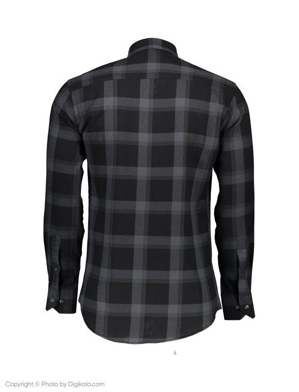 پیراهن مردانه زی مدل 153113993