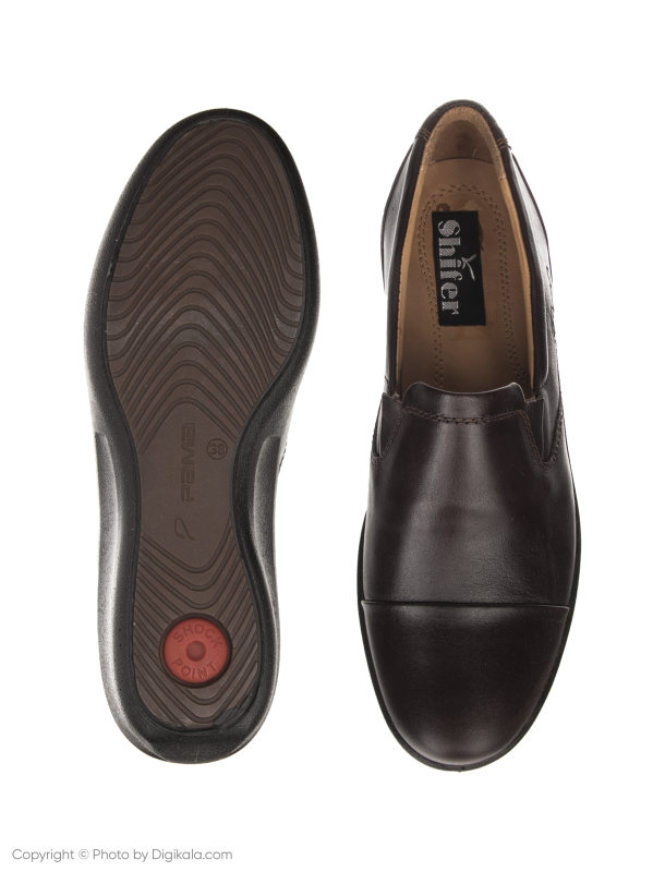 کفش زنانه شیفر مدل 5401A