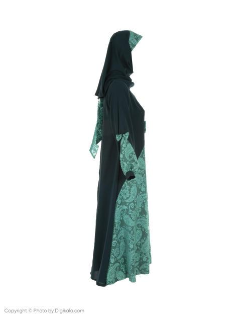 پیراهن دخترانه حورنس مدل 1761118-4754 -  - 2