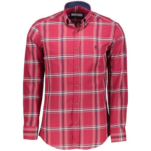 پیراهن مردانه زی مدل 153113872