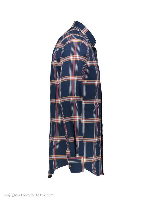 پیراهن مردانه زی مدل 153113859