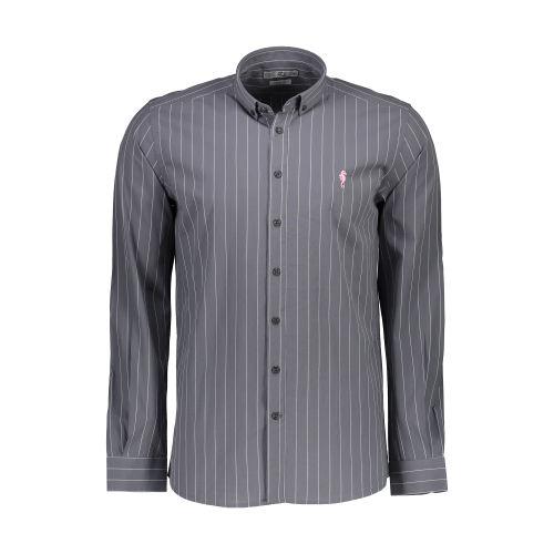 پیراهن مردانه زی مدل 153112693