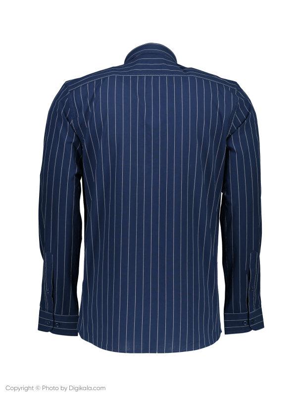 پیراهن مردانه زی مدل 153112659