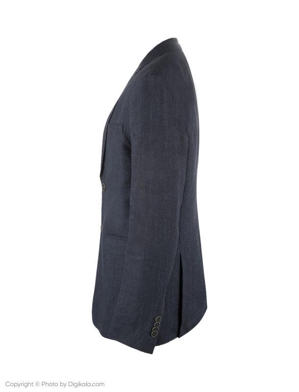 کت تک غیر رسمی مردانه - یوپیم