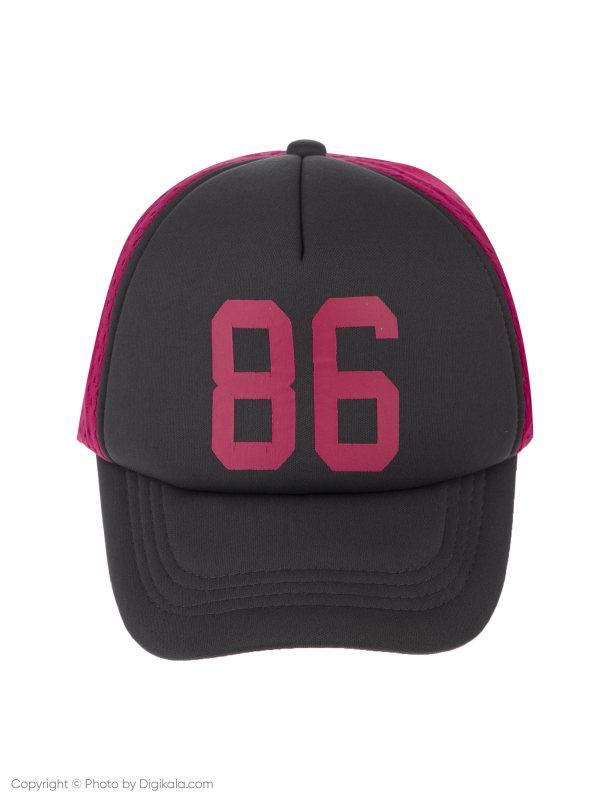 کلاه کپ ورزش بچگانه - بلوکیدز