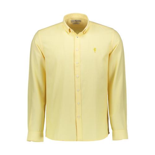 پیراهن مردانه زی مدل 153112924
