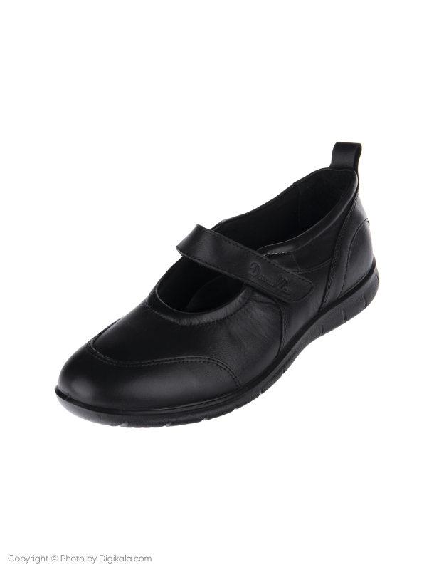 کفش زنانه دنیلی مدل 110150011001