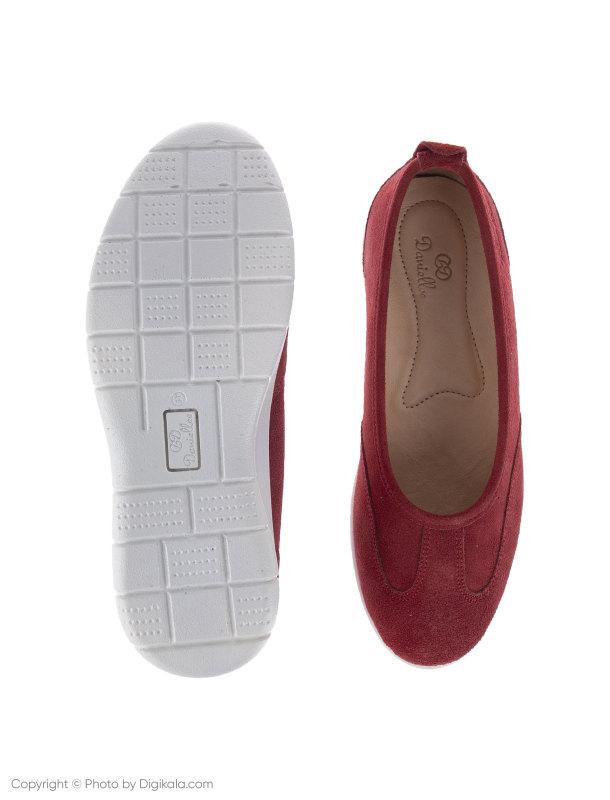 کفش زنانه دنیلی مدل 110010033601