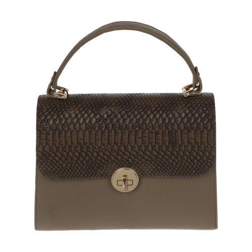 کیف دستی زنانه شیفر مدل 9F01146-35