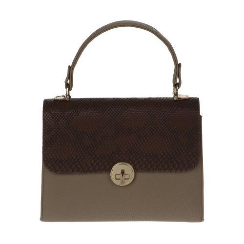 کیف دستی زنانه شیفر مدل 9F01117-36