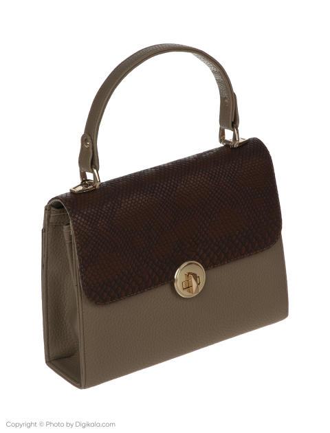 کیف دستی زنانه شیفر مدل 9F01117-36 -  - 2