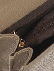 کیف دستی زنانه شیفر مدل 9F01117-36 -  - 4