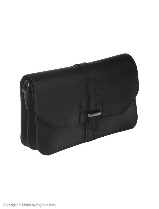 کیف دستی زنانه شیفر مدل 9F00901-99