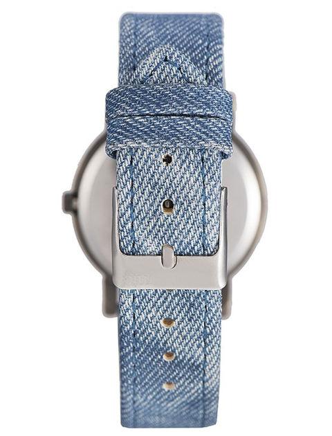 ساعت دست ساز زنانه میو مدل 724 -  - 2