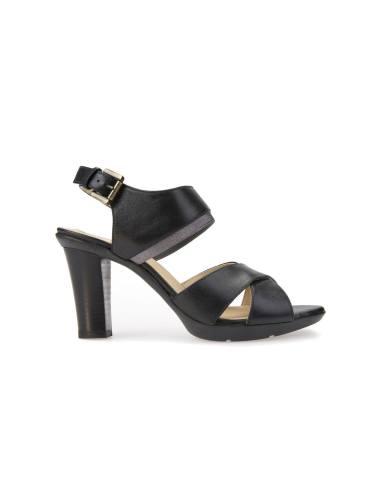 کفش پاشنه بلند زنانه Jadalis - جی اوکس