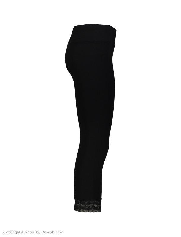 شلوارک زنانه یوپیم مدل 5137922