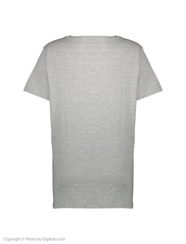 تی شرت زنانه یوپیم مدل 5125039