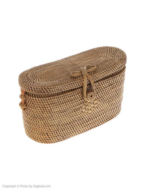 کیف دوشی روزمره زنانه - مانگو